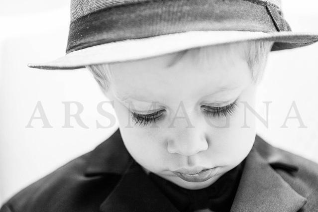 boston-wedding-photography-omni-parker08.jpg