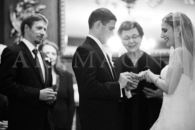 boston-wedding-photography-omni-parker09.jpg