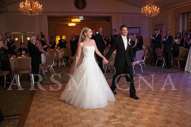 boston-wedding-photography-omni-parker11.jpg