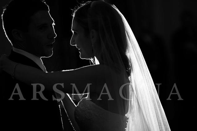 boston-wedding-photography-omni-parker12.jpg