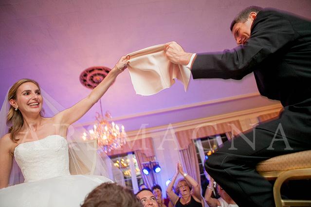 boston-wedding-photography-omni-parker13.jpg