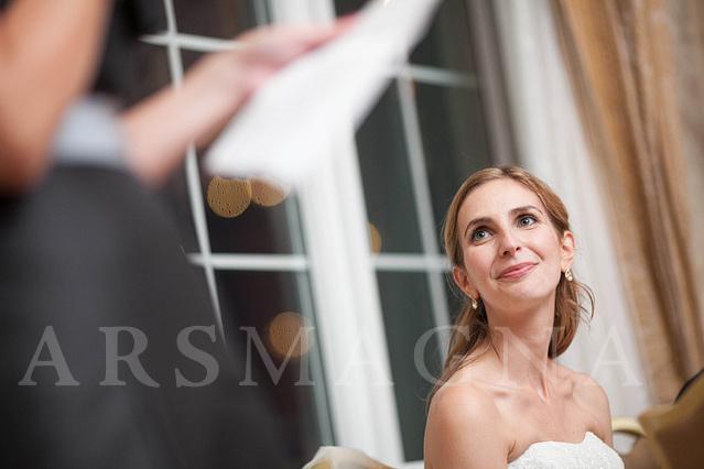 boston-wedding-photography-omni-parker15.jpg