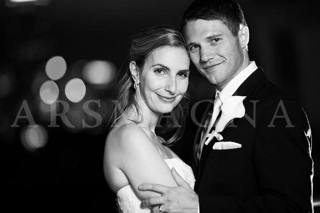 boston-wedding-photography-omni-parker16.jpg
