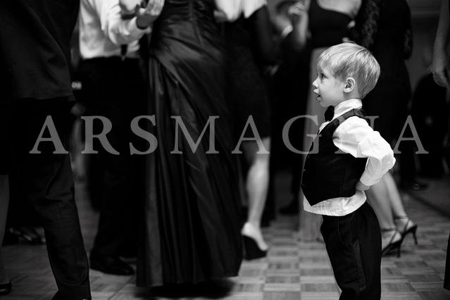 boston-wedding-photography-omni-parker18.jpg
