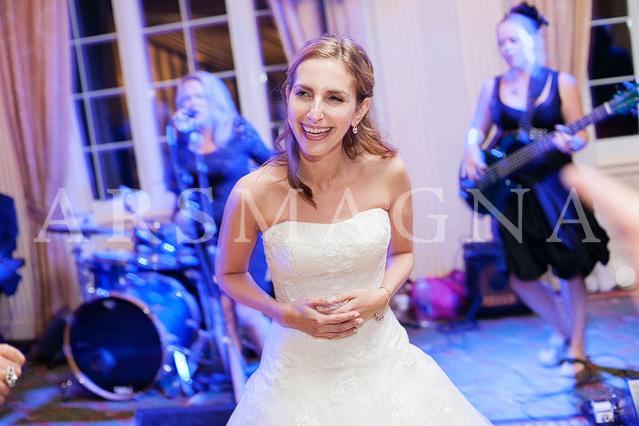 boston-wedding-photography-omni-parker19.jpg