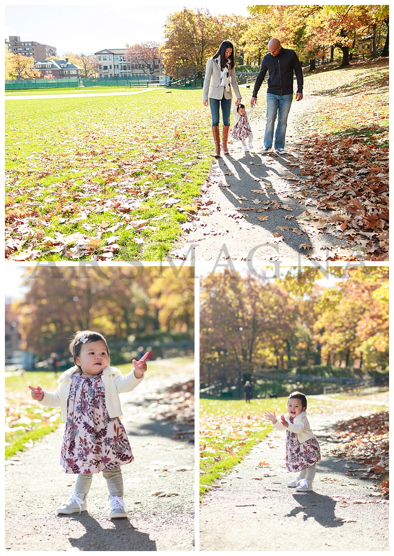 boston-family-portrait-photography81.jpg