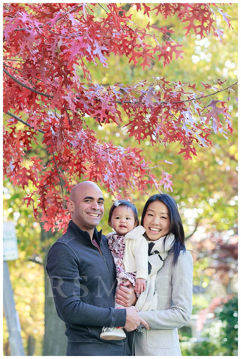 boston-family-portrait-photography85.jpg