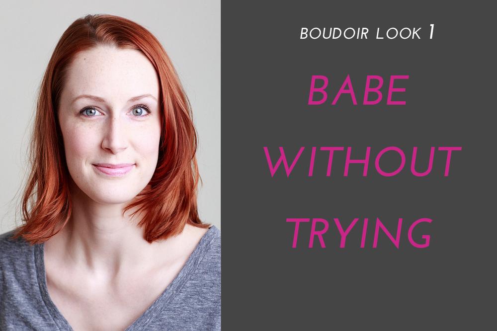 boston-boudoir-photography-makeup-look-1