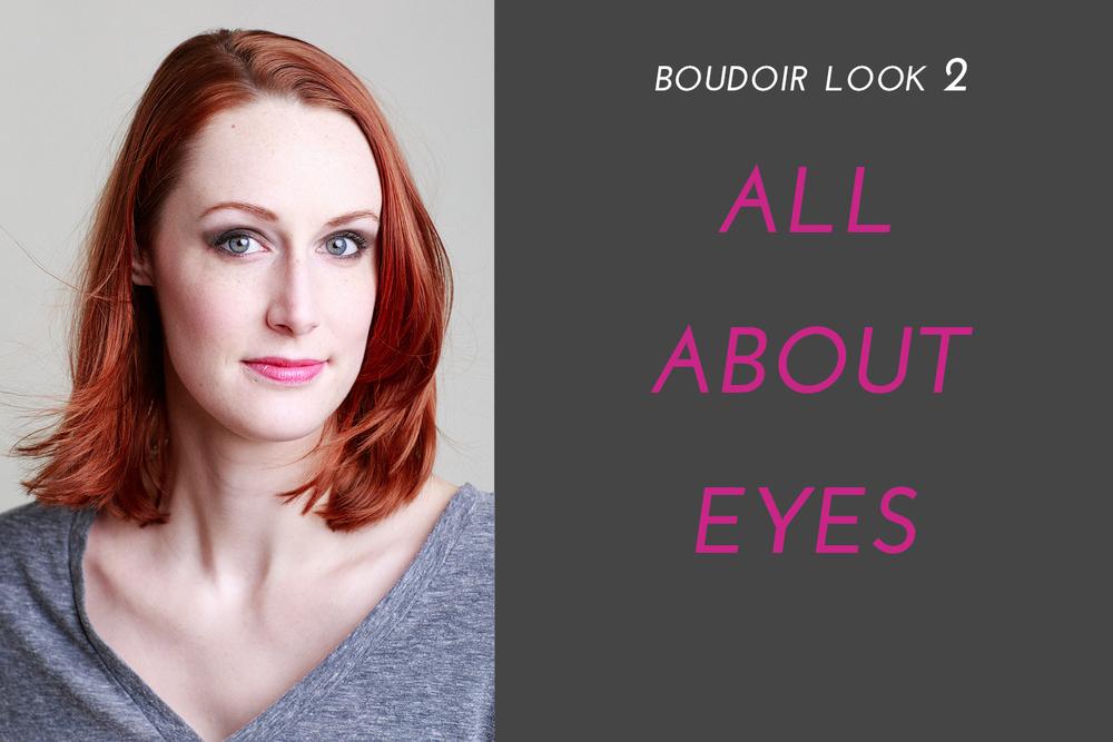 boston-boudoir-photography-makeup-look-2