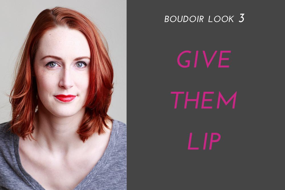 boston-boudoir-photography-makeup-look-3