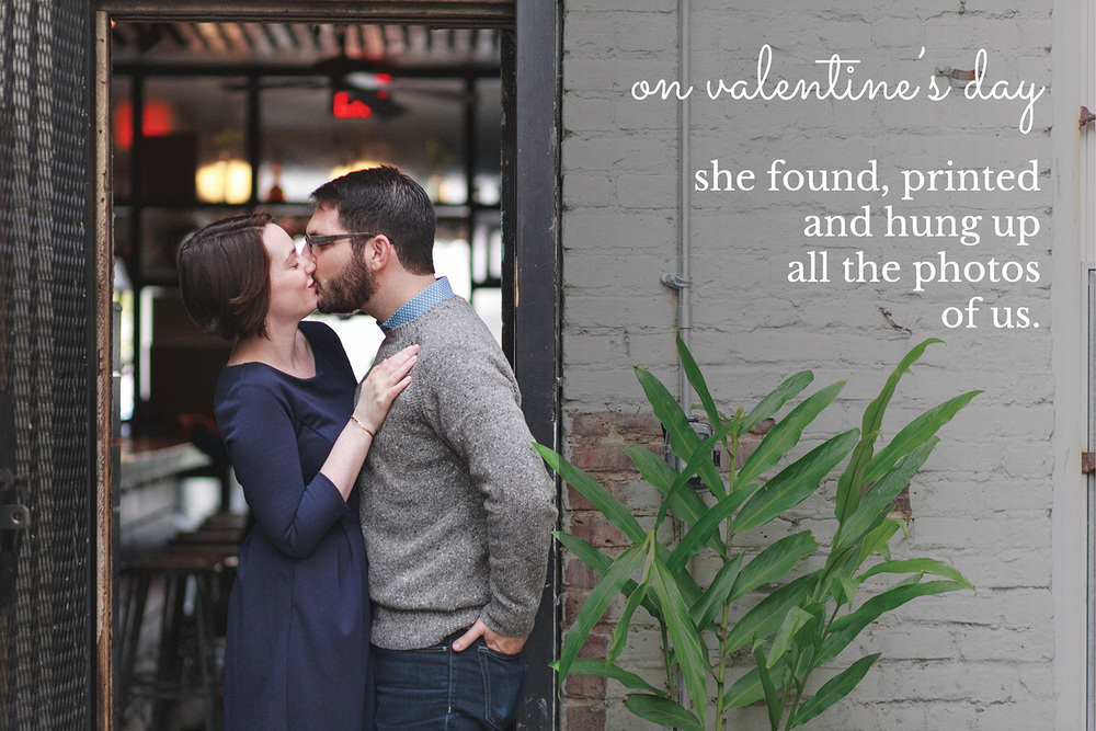 brooklyn-engagement-photography-visual-voice-05.jpg