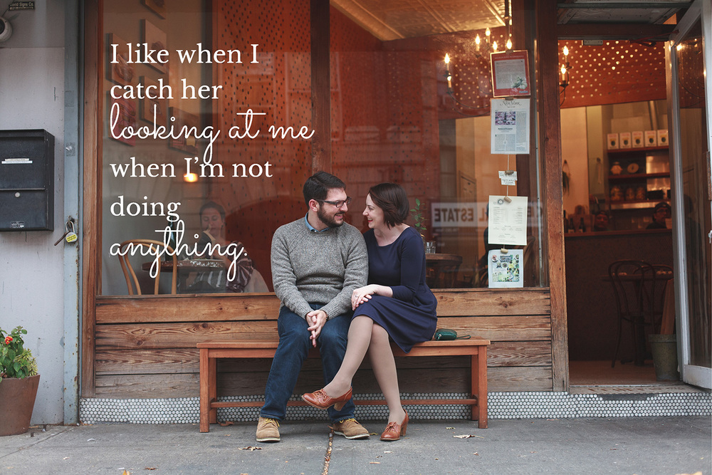 brooklyn-engagement-photography-visual-voice-09.jpg