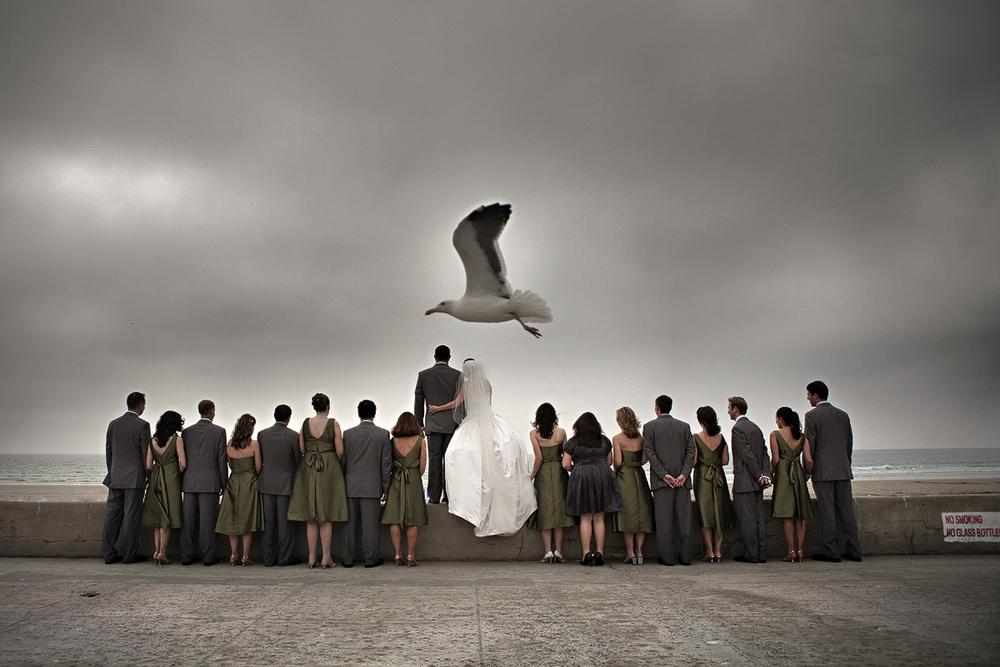 ars-magna-boston-photography-wedding-portrait100-Edit.jpg