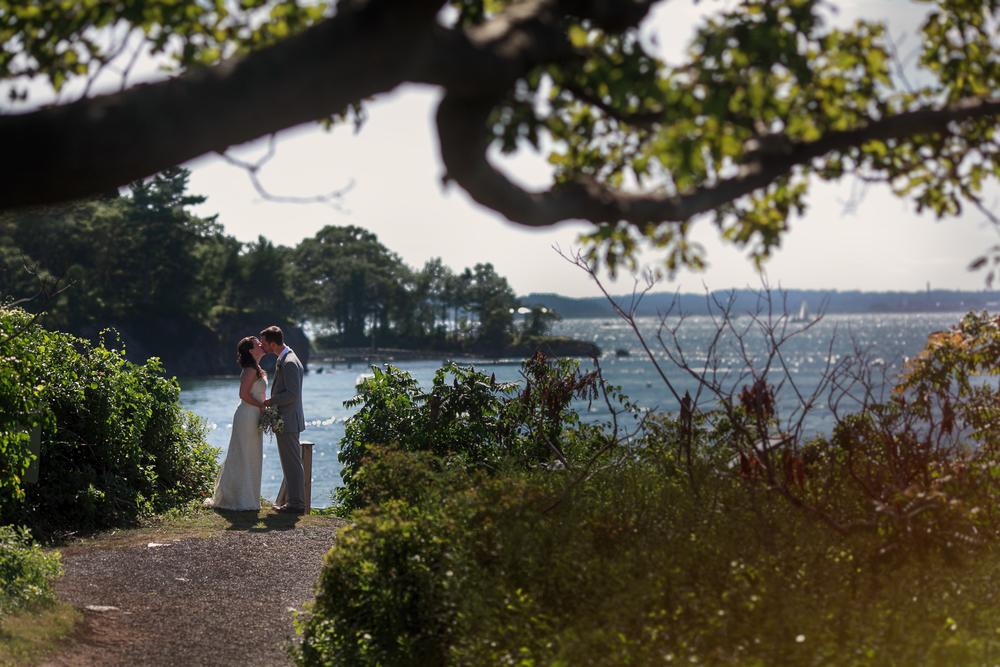 casco-bay-wedding-photography-7.jpg