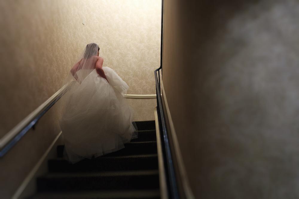 omni-parker-house-wedding-photography-4.jpg
