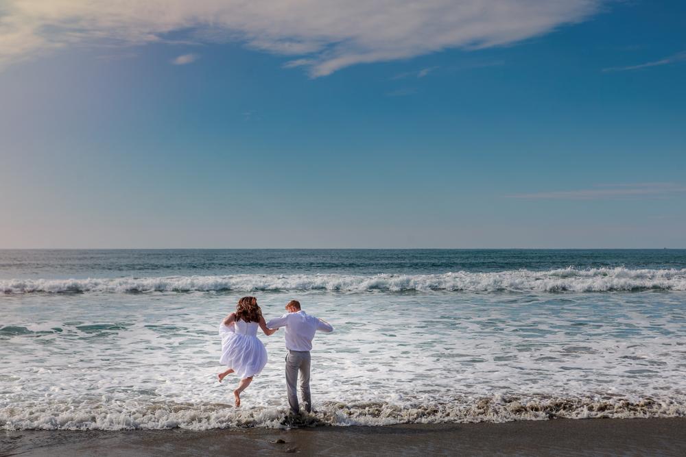 mission-beach-san-diego-wedding-photography-3.jpg