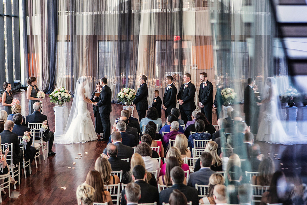 state-room-wedding-photography-4.jpg