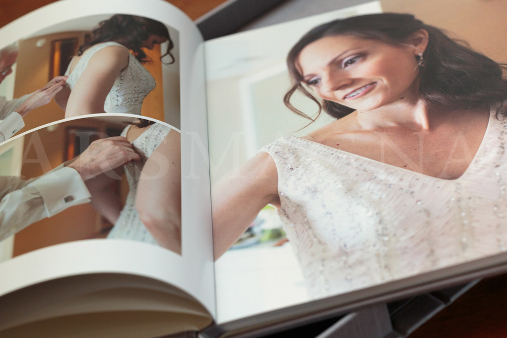 mit-chapel-wedding-photography-album-10.jpg