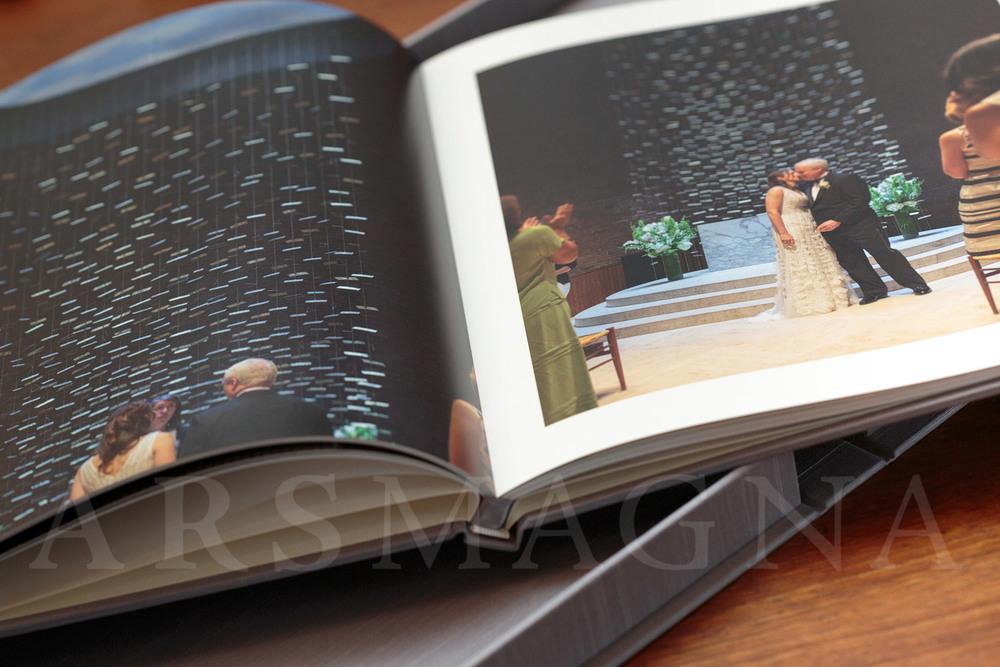 mit-chapel-wedding-photography-album-12.jpg