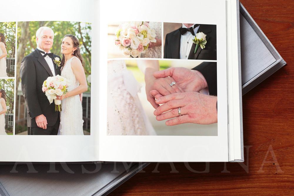 mit-chapel-wedding-photography-album-13.jpg