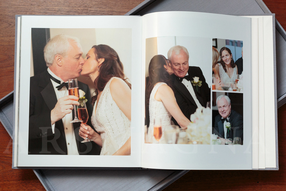 mit-chapel-wedding-photography-album-15.jpg