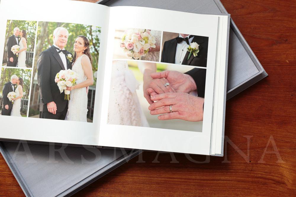 mit-chapel-wedding-photography-album-14.jpg