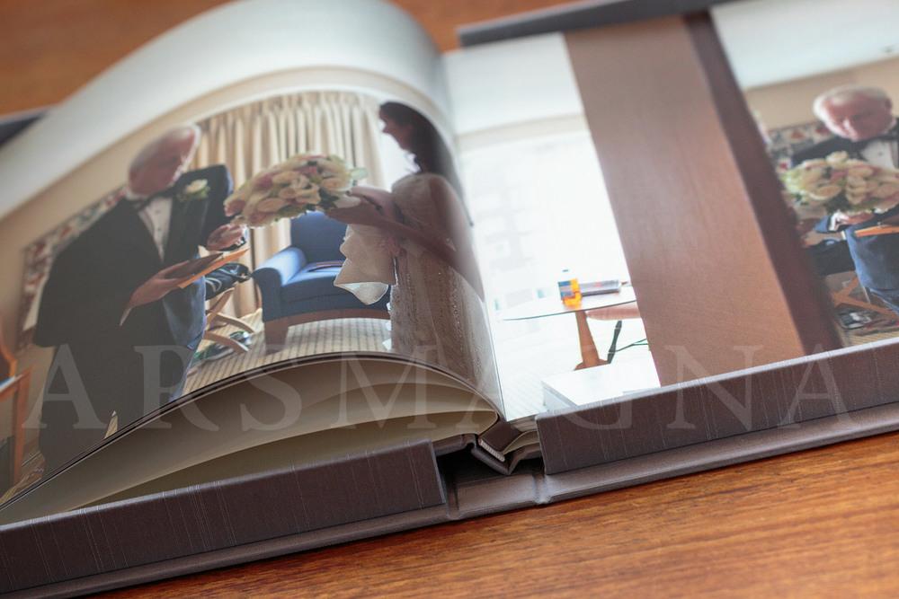 mit-chapel-wedding-photography-album-19.jpg