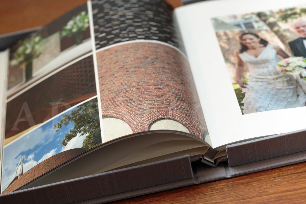 mit-chapel-wedding-photography-album-20.jpg