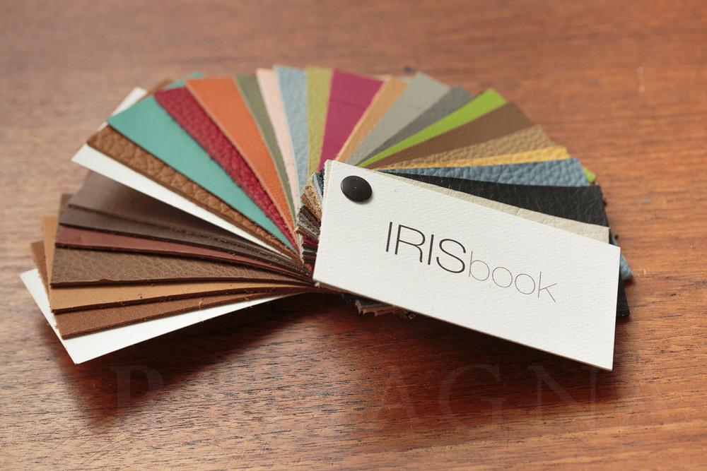 wedding-albums-boston-wedding-photography-iris-leather-swatchbook.jpg