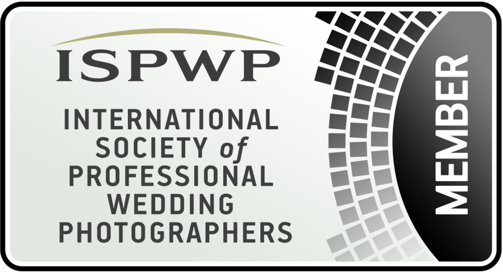 ispwp_badge_horiz_tall_large.png