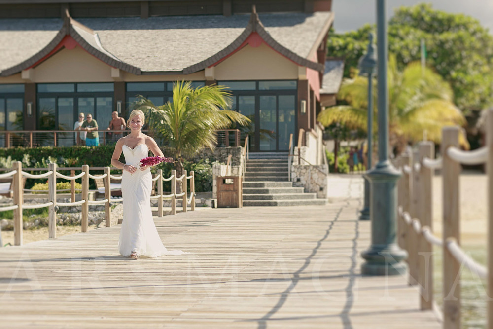 destination-wedding-photography-ochio-rios-jamacia-sandals-13.jpg