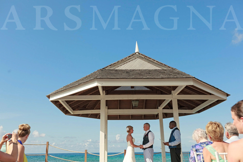 destination-wedding-photography-ochio-rios-jamacia-sandals-15.jpg