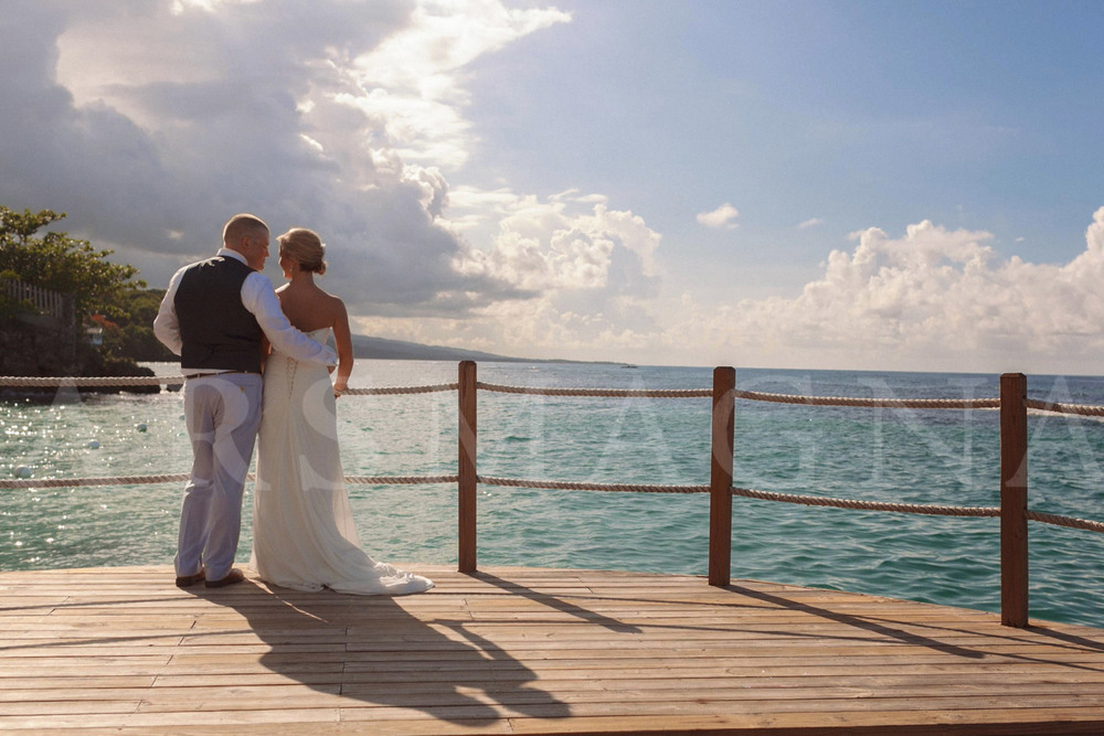 destination-wedding-photography-ochio-rios-jamacia-sandals-19.jpg