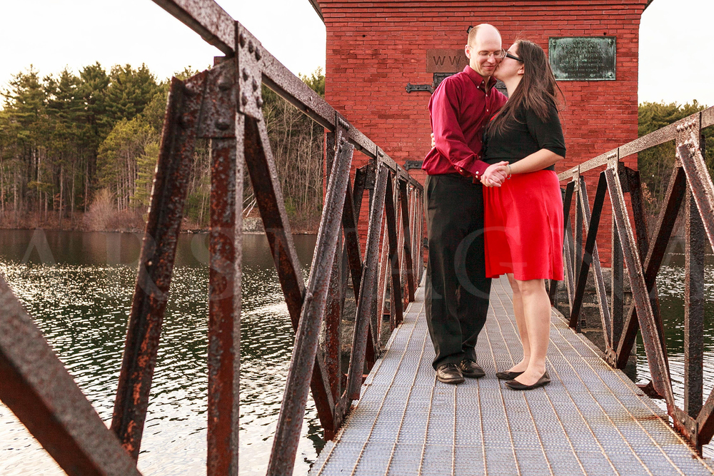 boston-engagement-photography-fells-winchester-0055.jpg