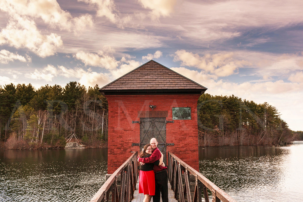 boston-engagement-photography-fells-winchester-0056.jpg
