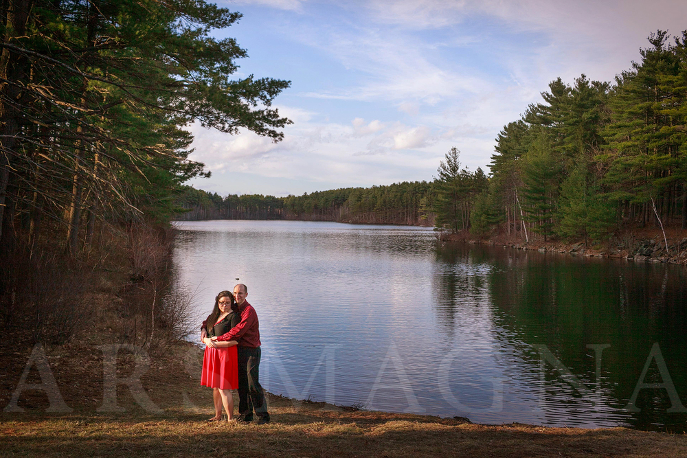 boston-engagement-photography-fells-winchester-0057.jpg