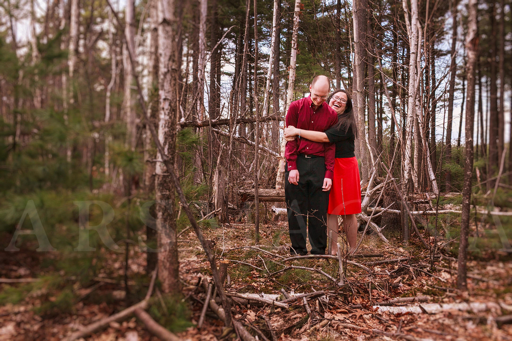 boston-engagement-photography-fells-winchester-0059.jpg