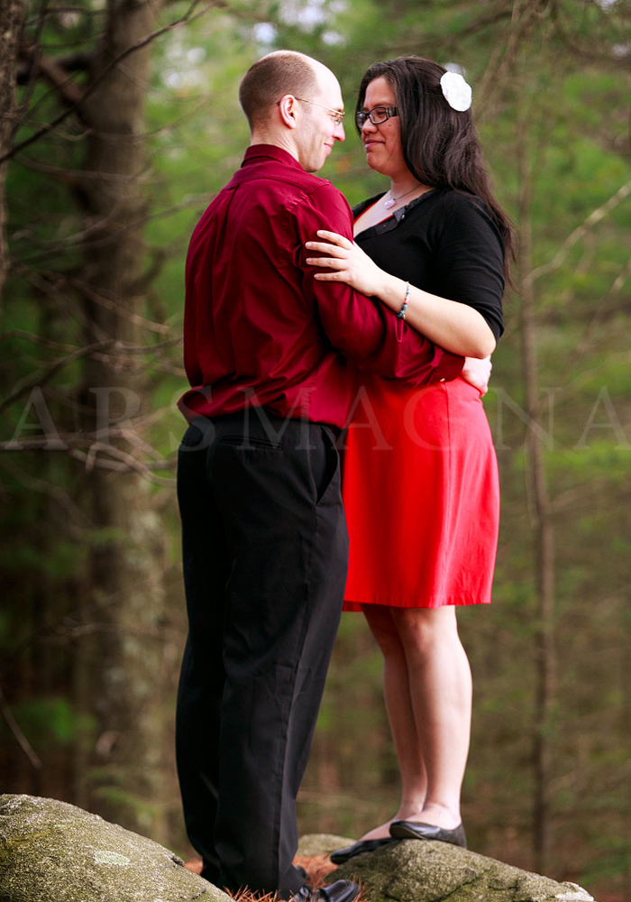 boston-engagement-photography-fells-winchester-0061.jpg
