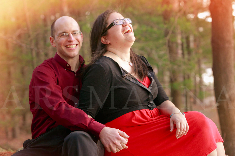 boston-engagement-photography-fells-winchester-0062.jpg