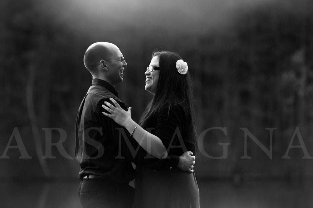 boston-engagement-photography-fells-winchester-0065.jpg