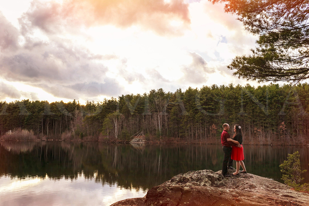 boston-engagement-photography-fells-winchester-0066.jpg