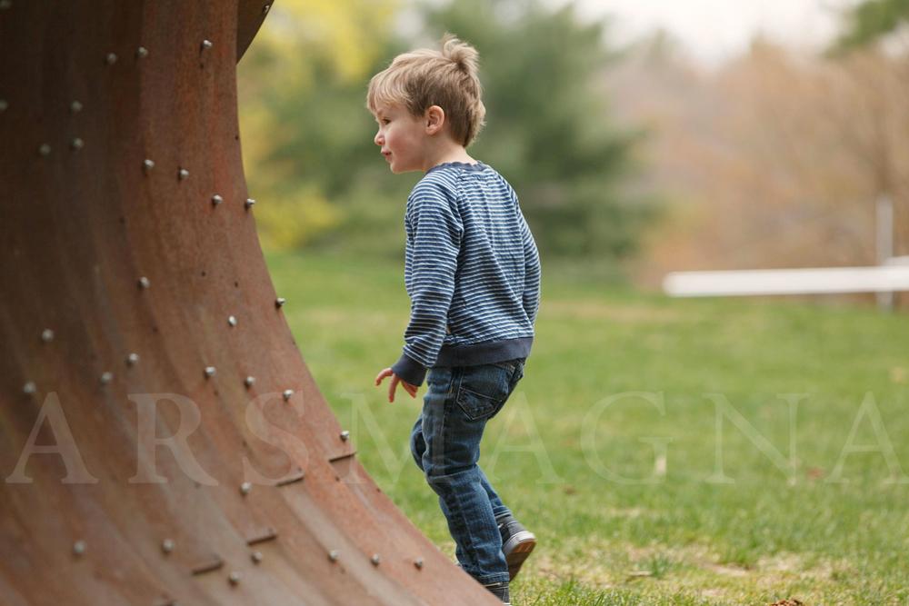 boston-family-photographer-0123.jpg
