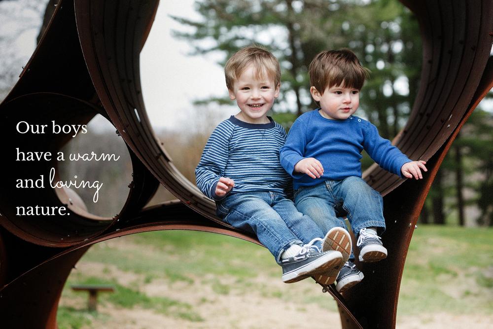 boston-family-photographer-0124.jpg