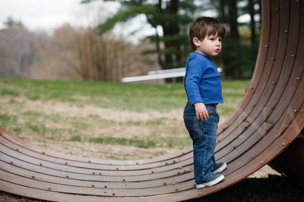 boston-family-photographer-0127.jpg