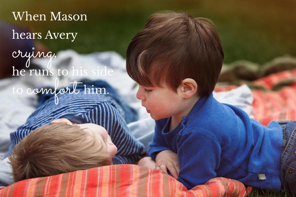 boston-family-photographer-0130.jpg
