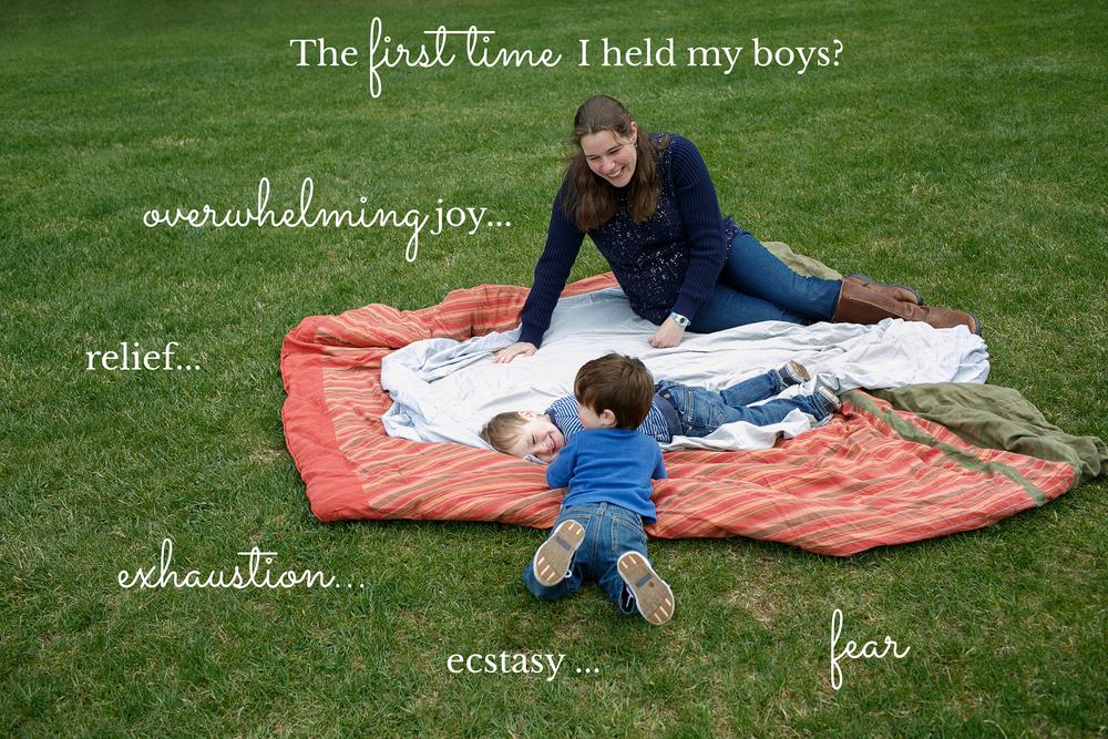 boston-family-photographer-0129.jpg