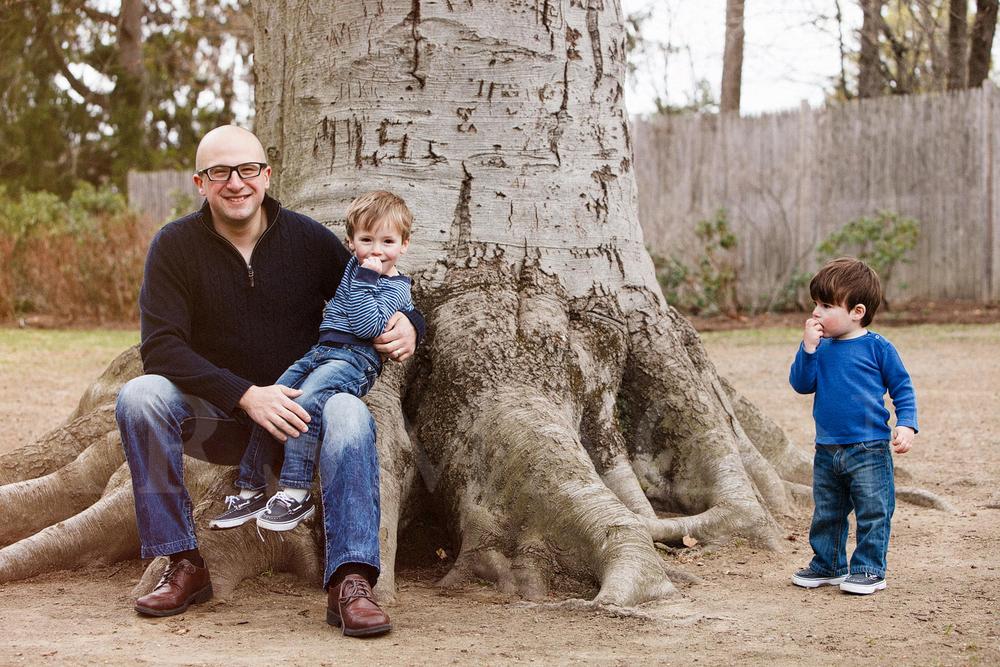 boston-family-photographer-0134.jpg