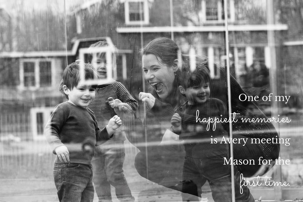 boston-family-photographer-0137.jpg