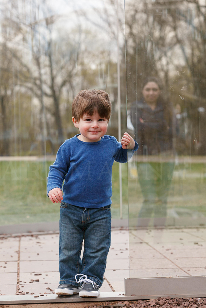 boston-family-photographer-0138.jpg