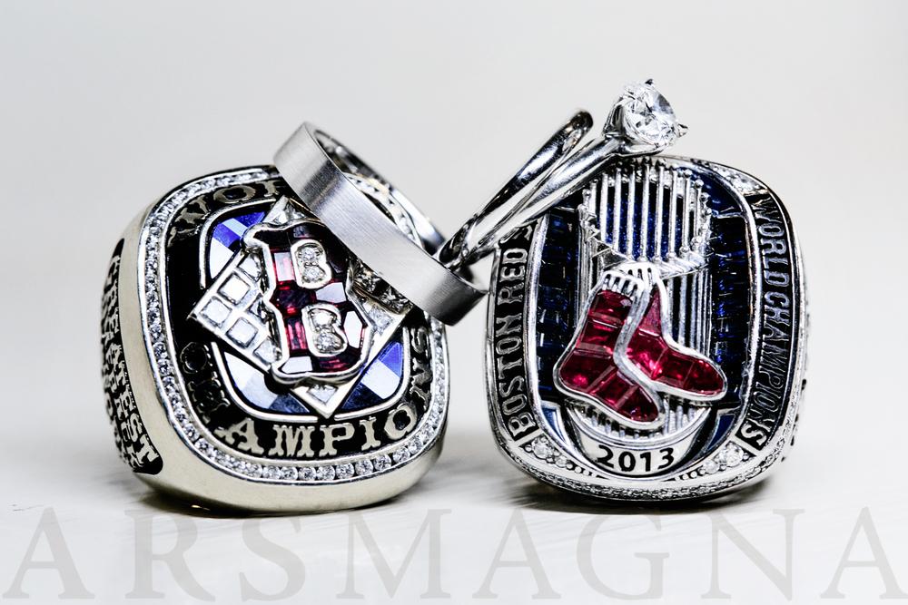 boston-wedding-photography-wedding-rings-red-sox.jpg